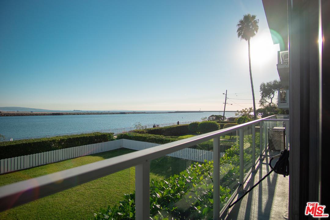 Photo of 5515 PACIFIC AVE, Marina Del Rey, CA 90292