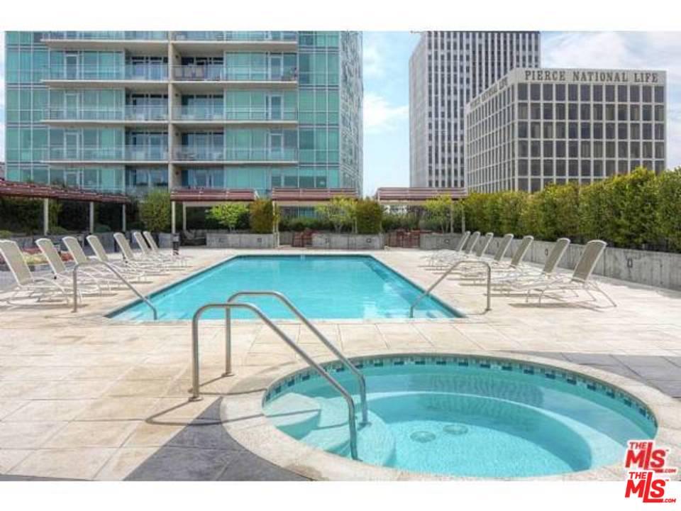 3785 WILSHIRE, Los Angeles (City), CA 90010