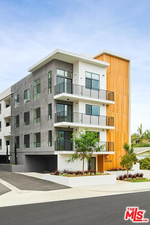 Photo of 1519 GRANVILLE AVE, Los Angeles, CA 90025