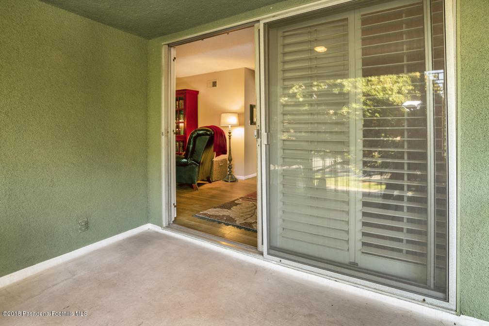 1205 ORANGE GROVE, Pasadena, CA 91105 - _DAH1354