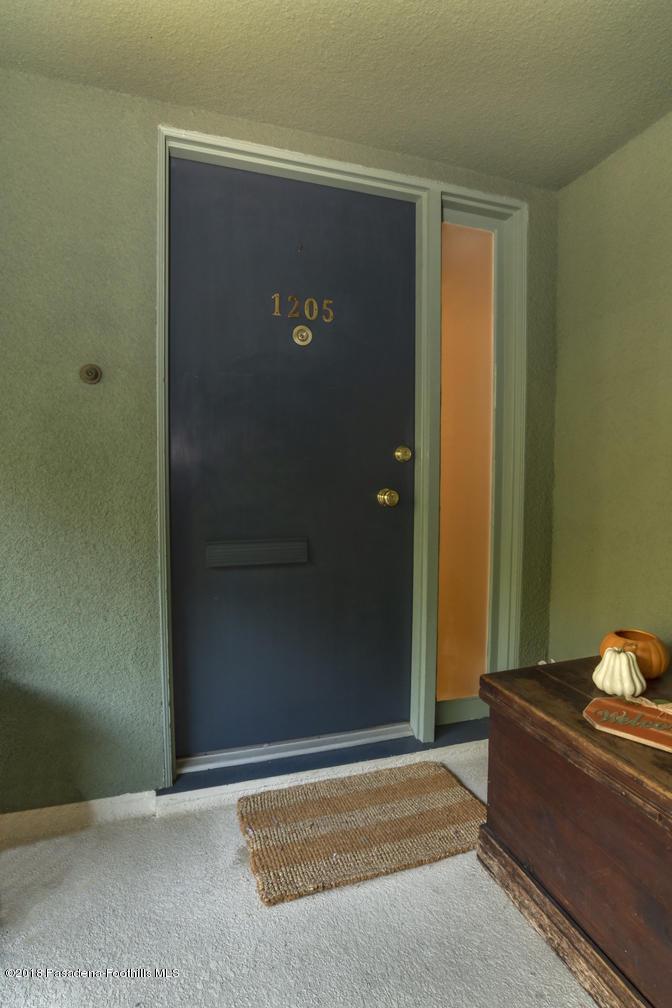 1205 ORANGE GROVE, Pasadena, CA 91105 - _DAH1364