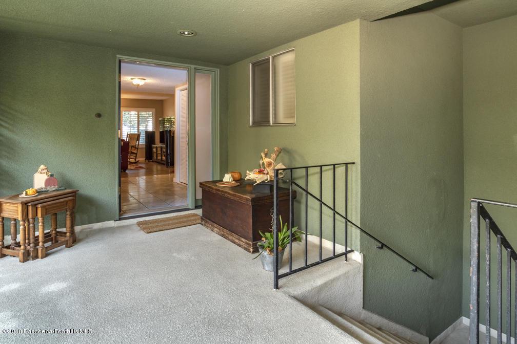1205 ORANGE GROVE, Pasadena, CA 91105 - _DAH1360