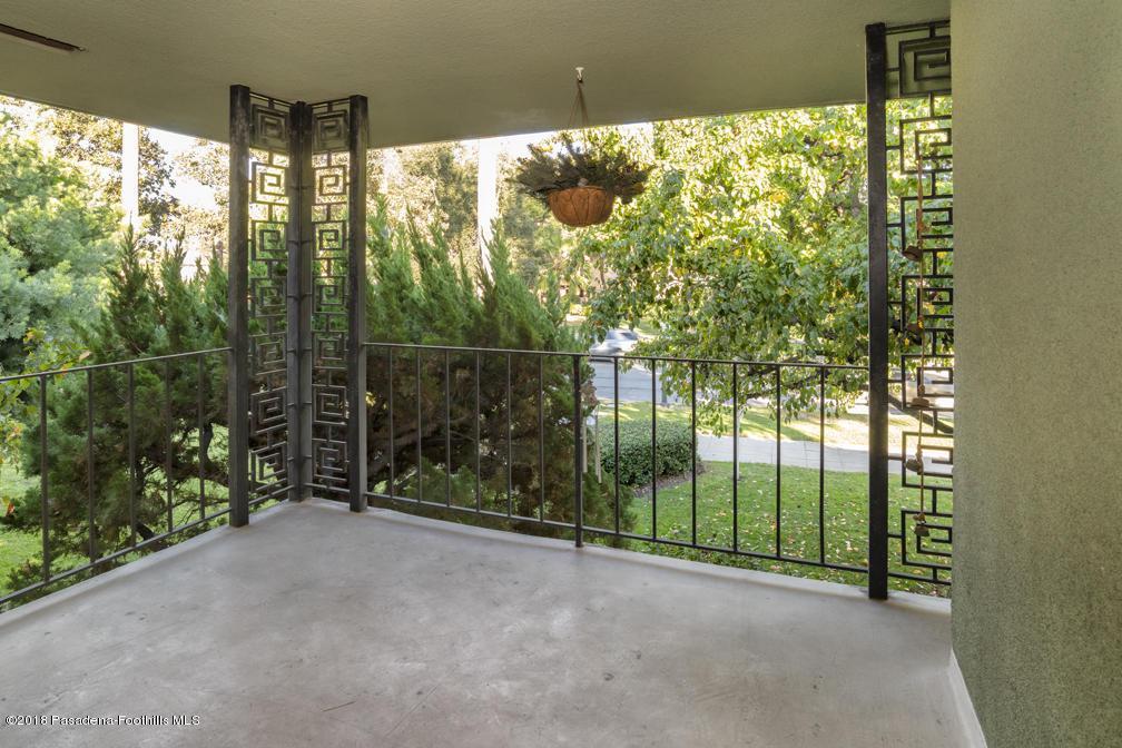 1205 ORANGE GROVE, Pasadena, CA 91105 - _DAH1359