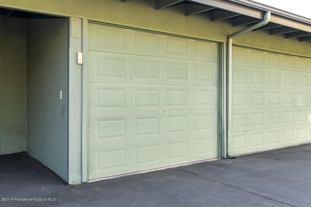 1205 ORANGE GROVE, Pasadena, CA 91105 - _DAH1372