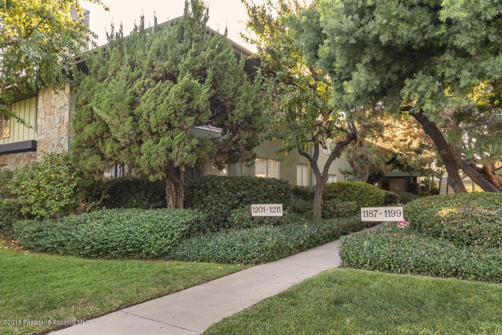 1205 ORANGE GROVE, Pasadena, CA 91105 - _DAH1375