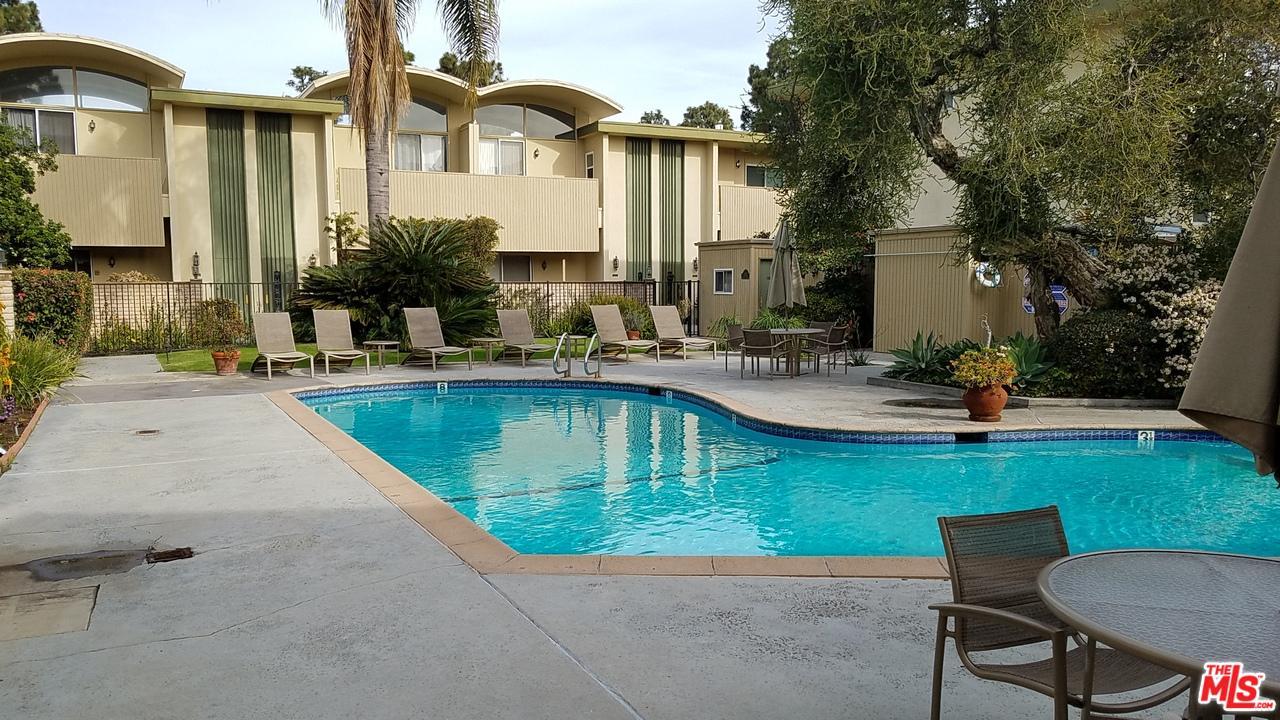 Photo of 4723 LA VILLA MARINA, Marina Del Rey, CA 90292