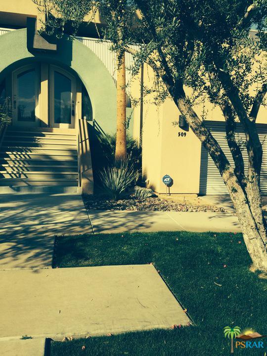 100 Stevens Road 508 Palm Springs Condos Amp Apartments