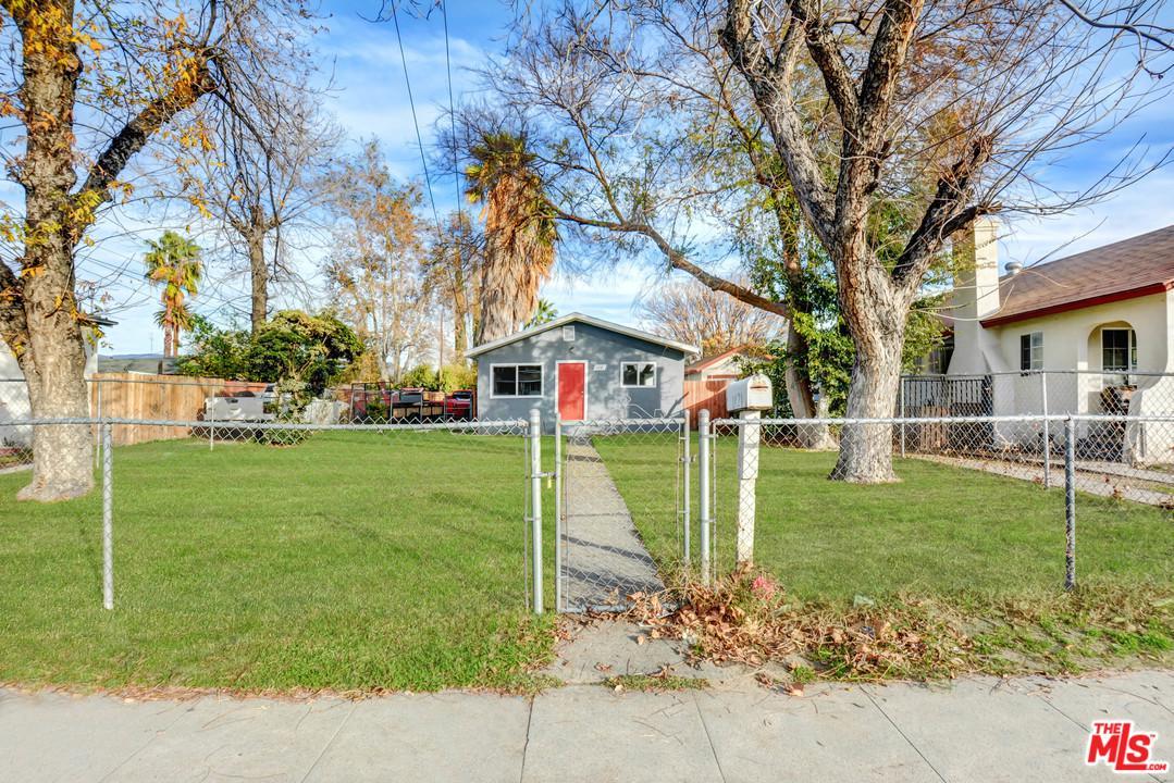 1121 H, San Bernardino (City), CA 92410