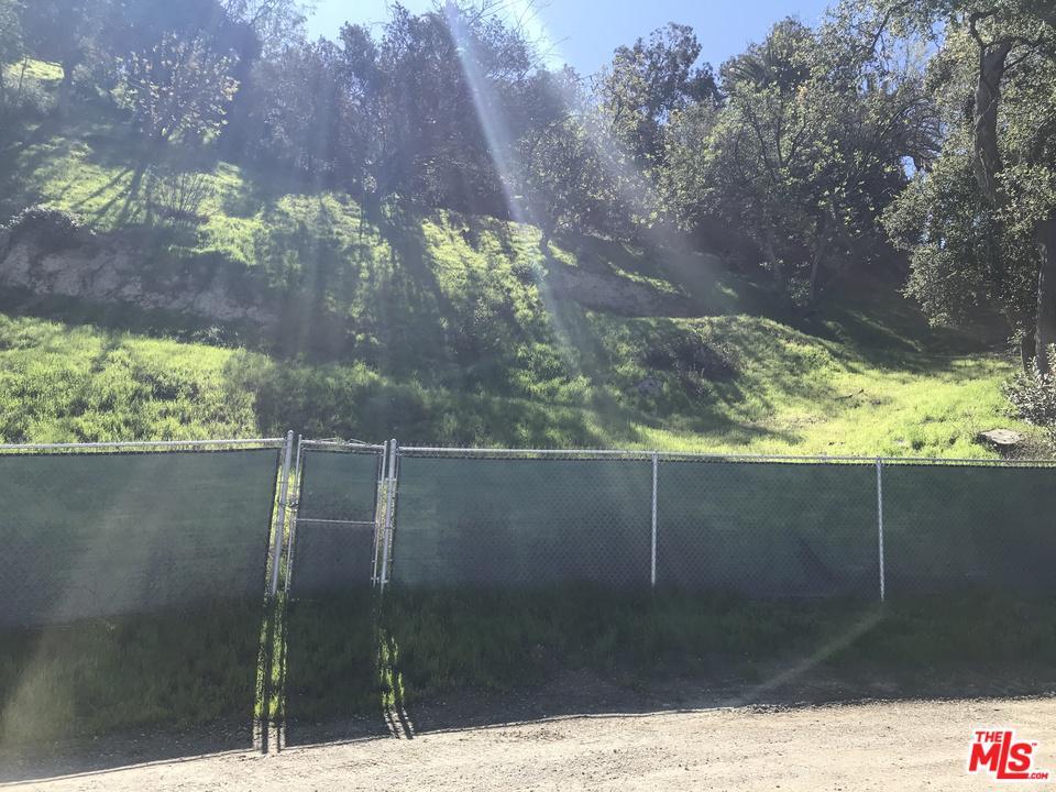 3588 OAKFIELD, Sherman Oaks, CA 91423