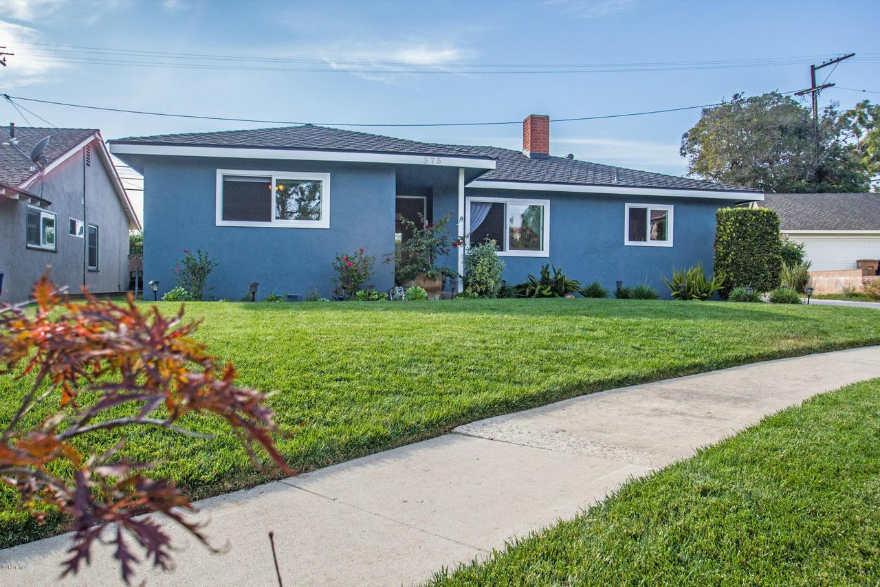 375 HOMER, Ventura, CA 93003 - 56