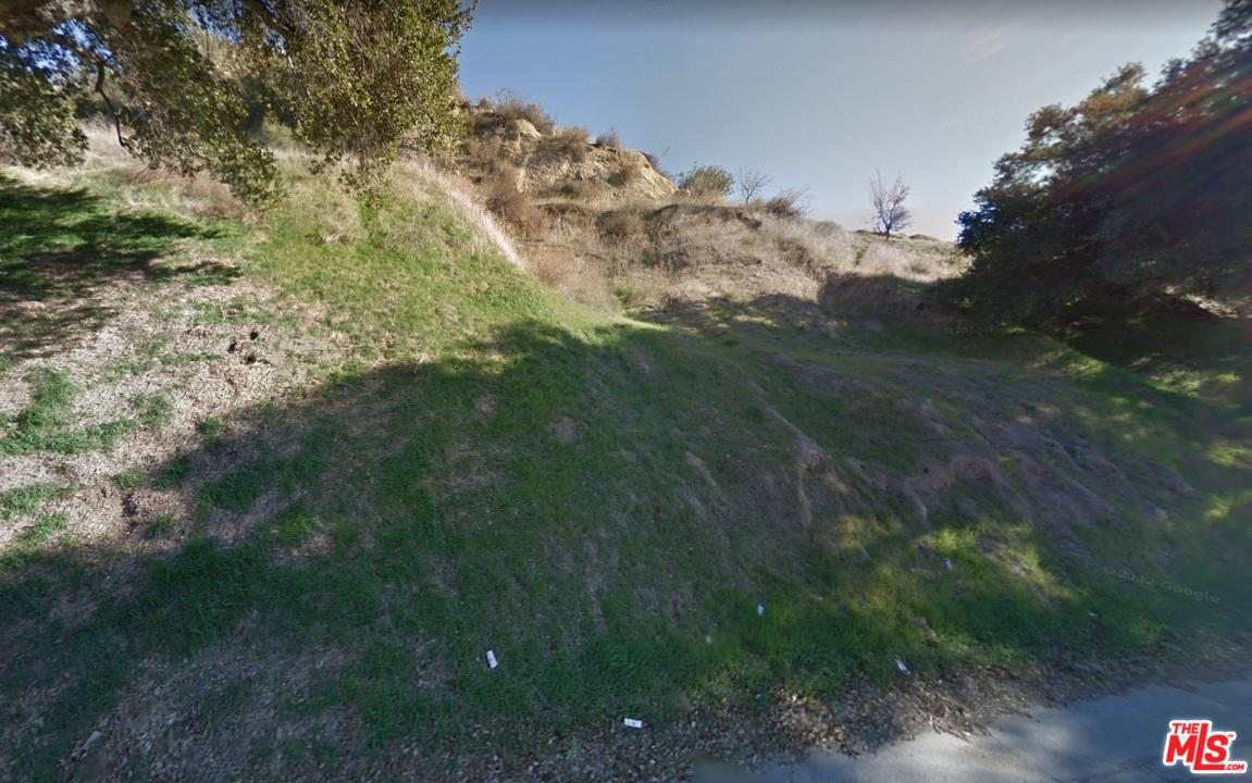 29190 SHERIDAN, Other, CA 91384