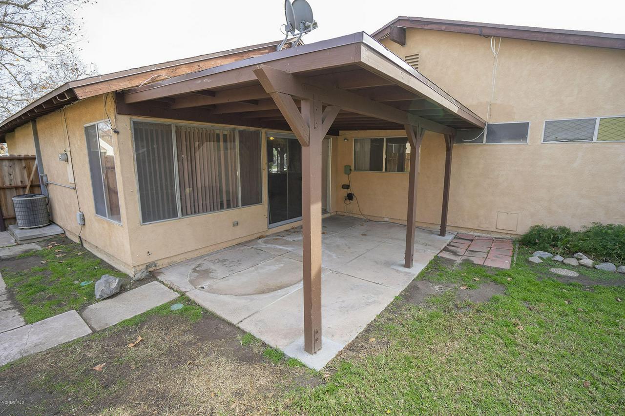 2631 WOODROW, Simi Valley, CA 93065 - DSC06714