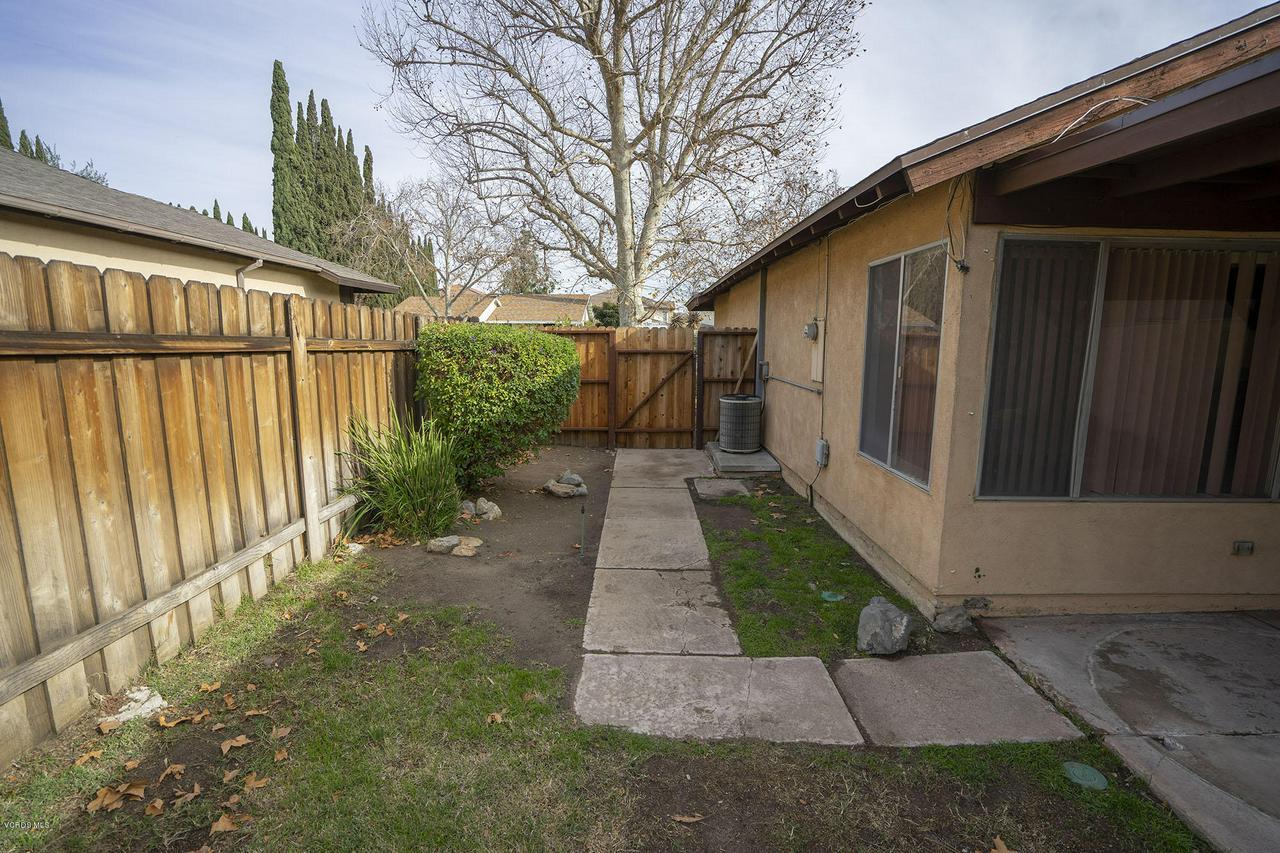 2631 WOODROW, Simi Valley, CA 93065 - DSC06715