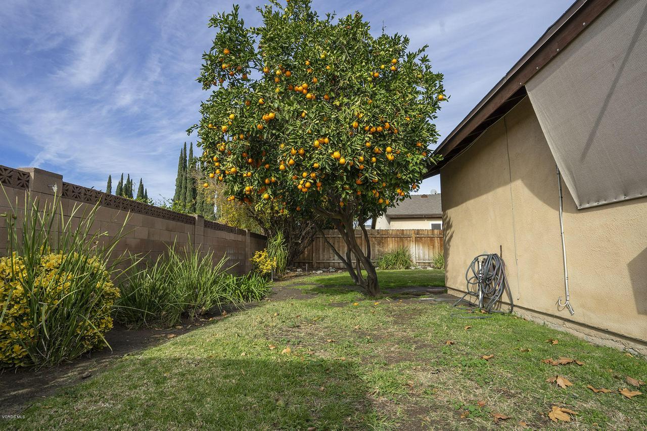 2631 WOODROW, Simi Valley, CA 93065 - DSC06725