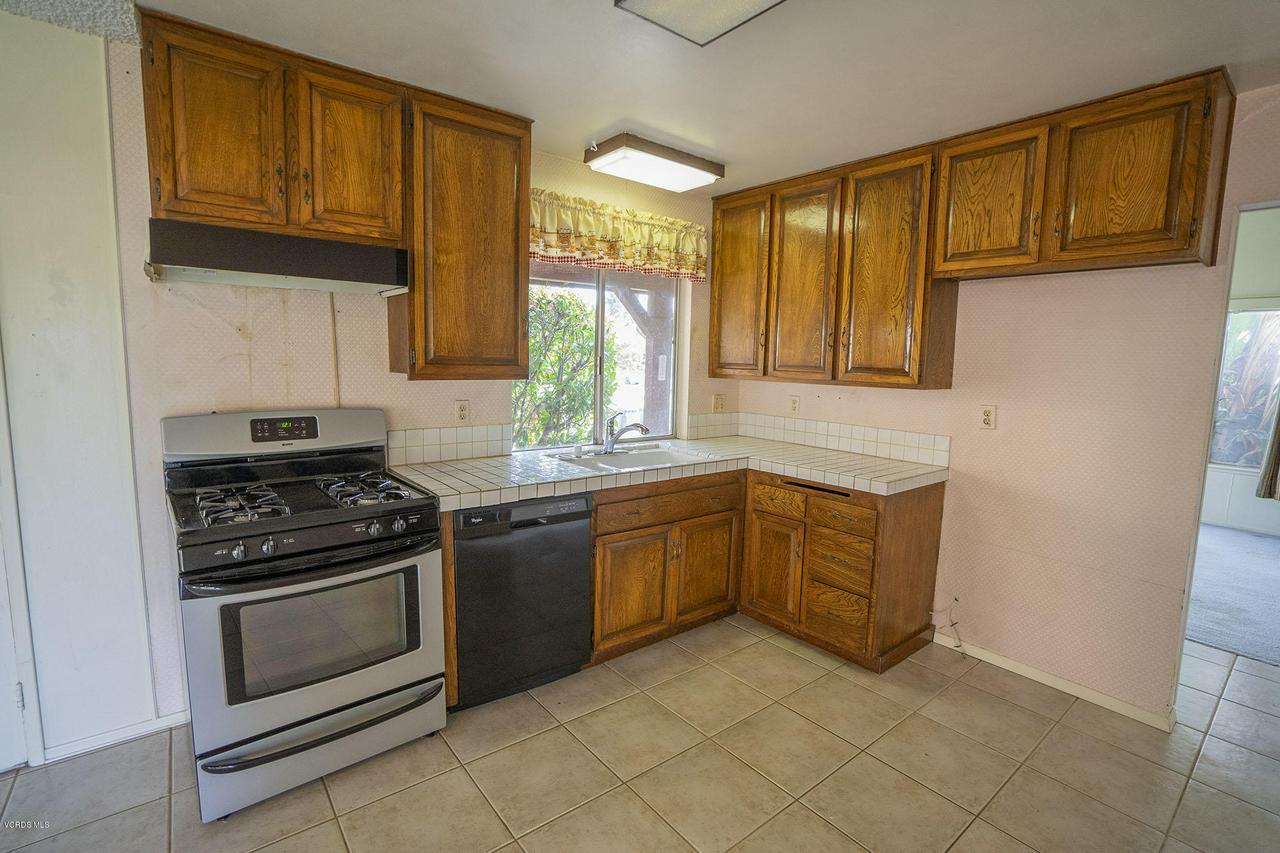 2631 WOODROW, Simi Valley, CA 93065 - DSC06710