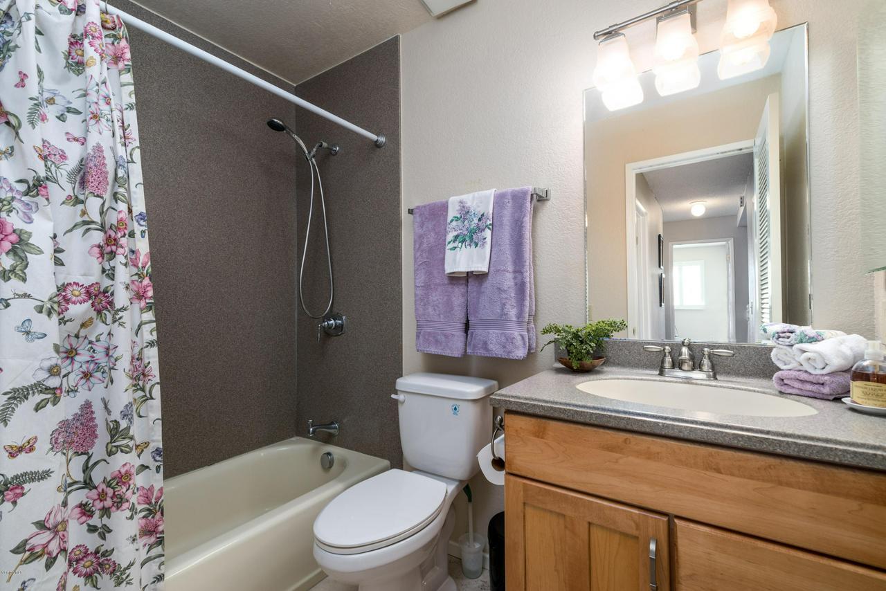 2645 ROCKLYN, Camarillo, CA 93010 - interiors-17