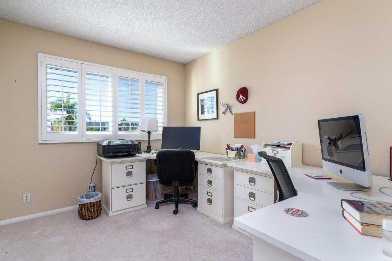 2645 ROCKLYN, Camarillo, CA 93010 - interiors-14