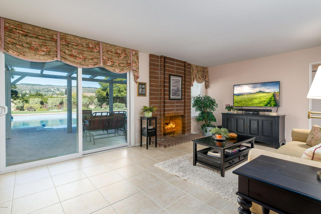 2645 ROCKLYN, Camarillo, CA 93010 - interiors-05