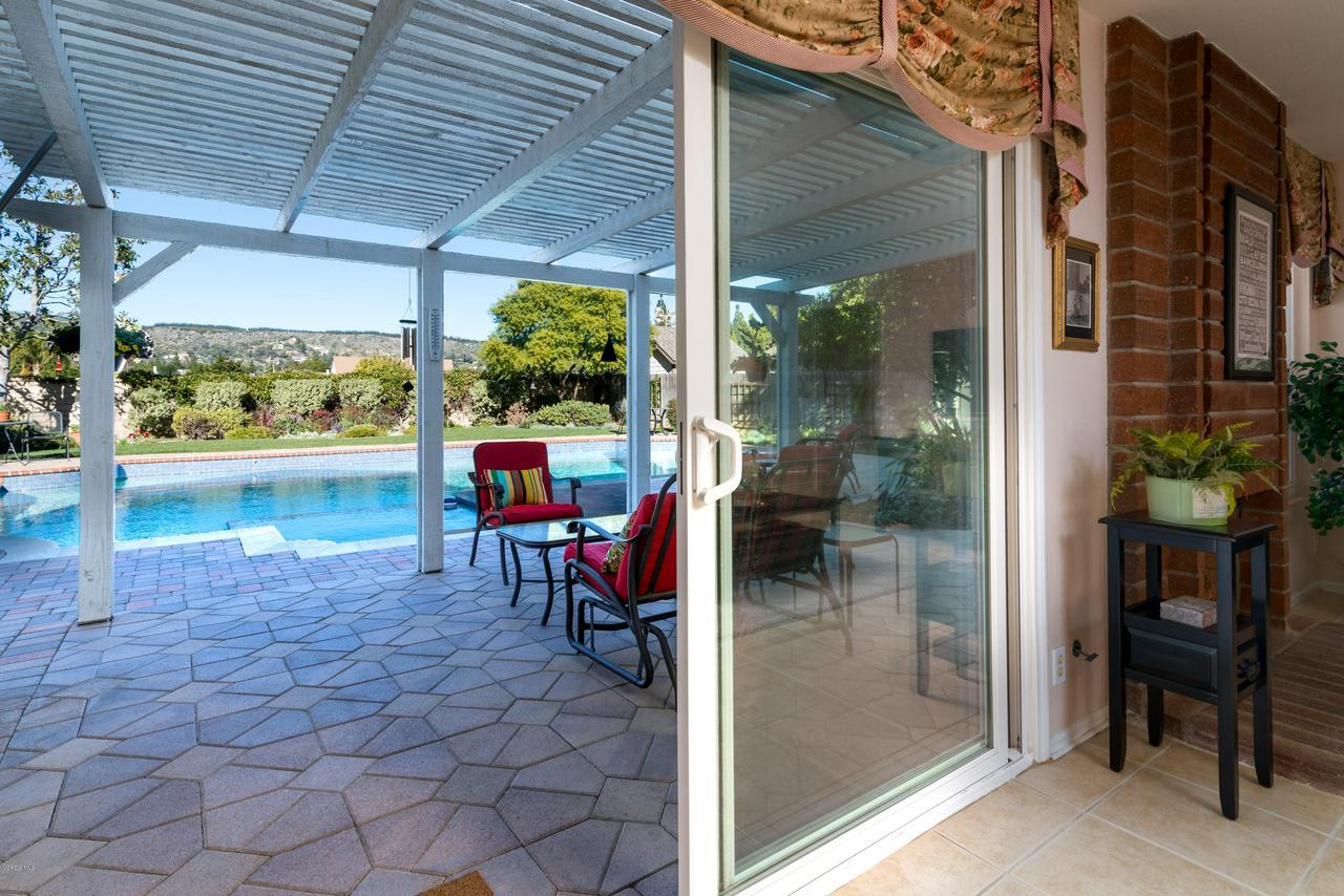 2645 ROCKLYN, Camarillo, CA 93010 - interiors-07
