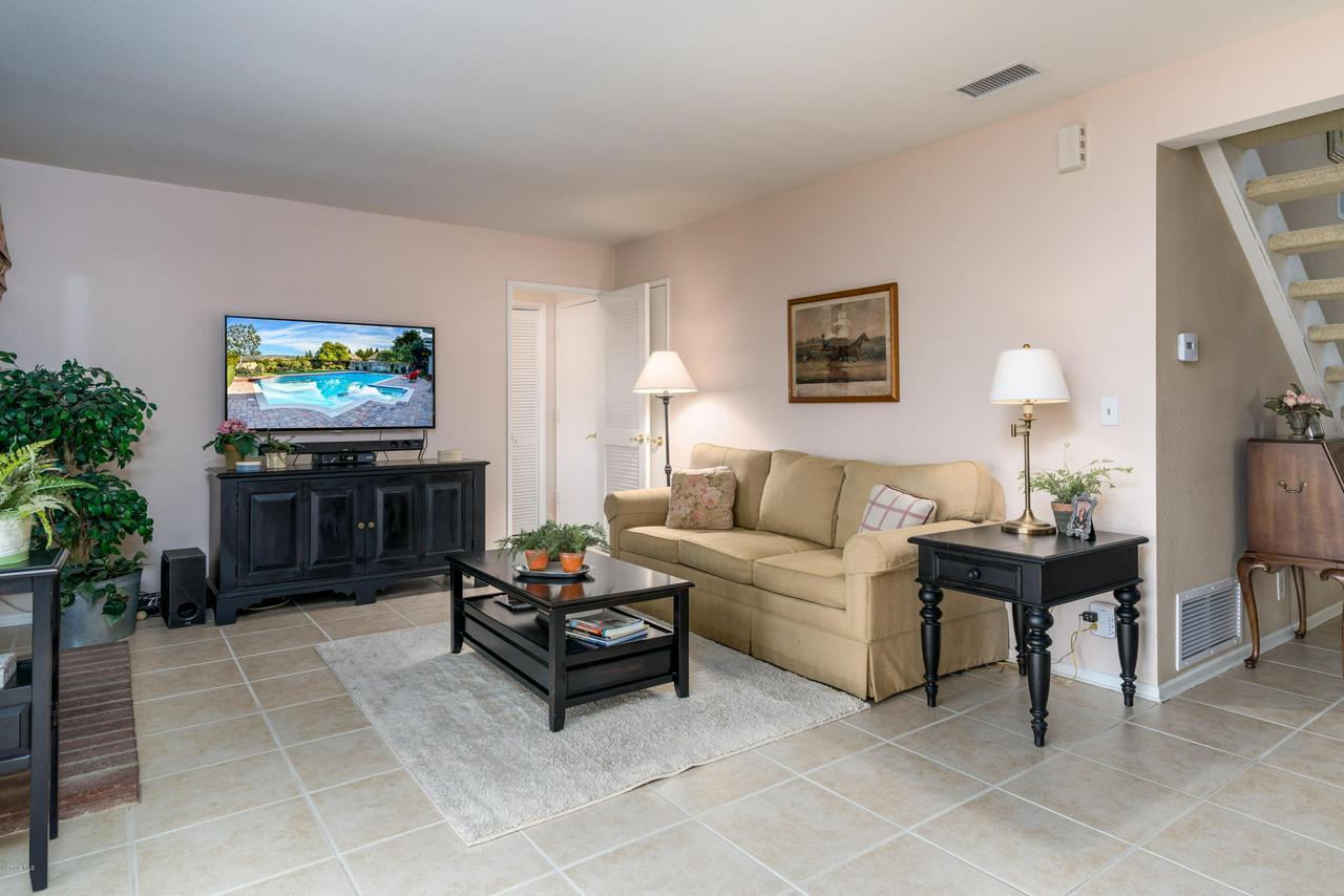 2645 ROCKLYN, Camarillo, CA 93010 - interiors-06