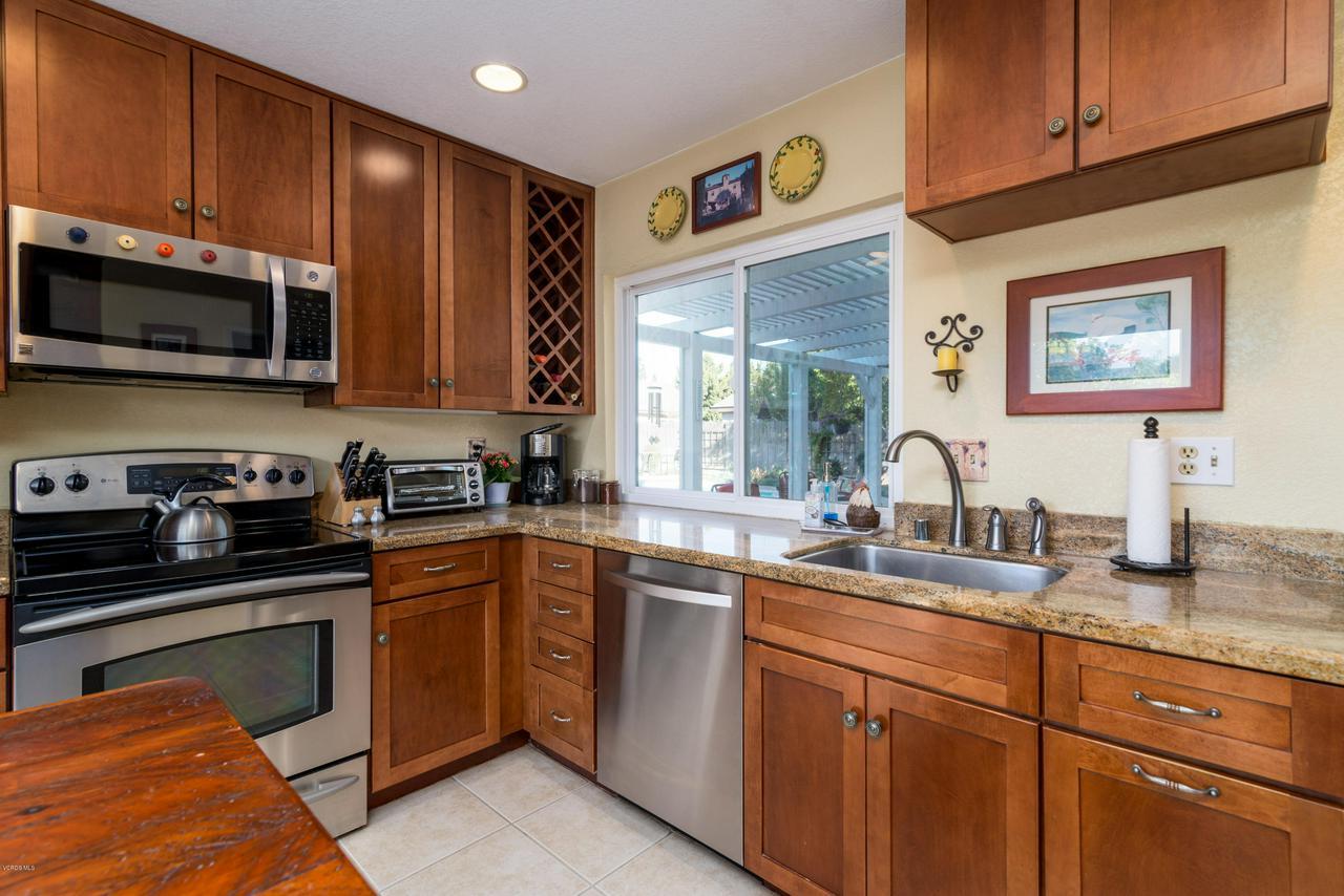 2645 ROCKLYN, Camarillo, CA 93010 - interiors-09