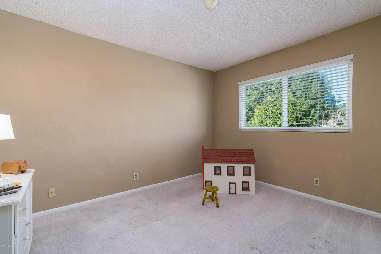 2645 ROCKLYN, Camarillo, CA 93010 - interiors-15