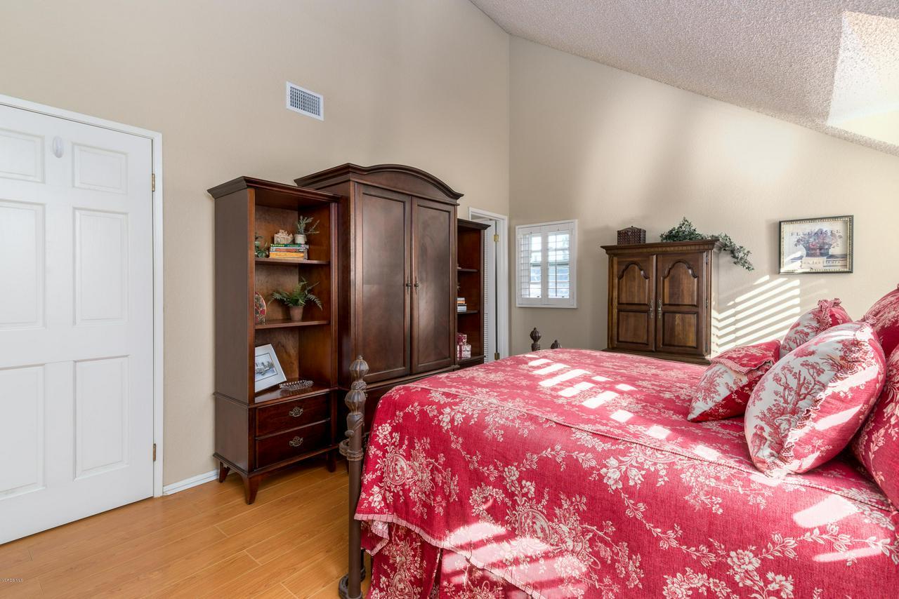 2645 ROCKLYN, Camarillo, CA 93010 - interiors-19
