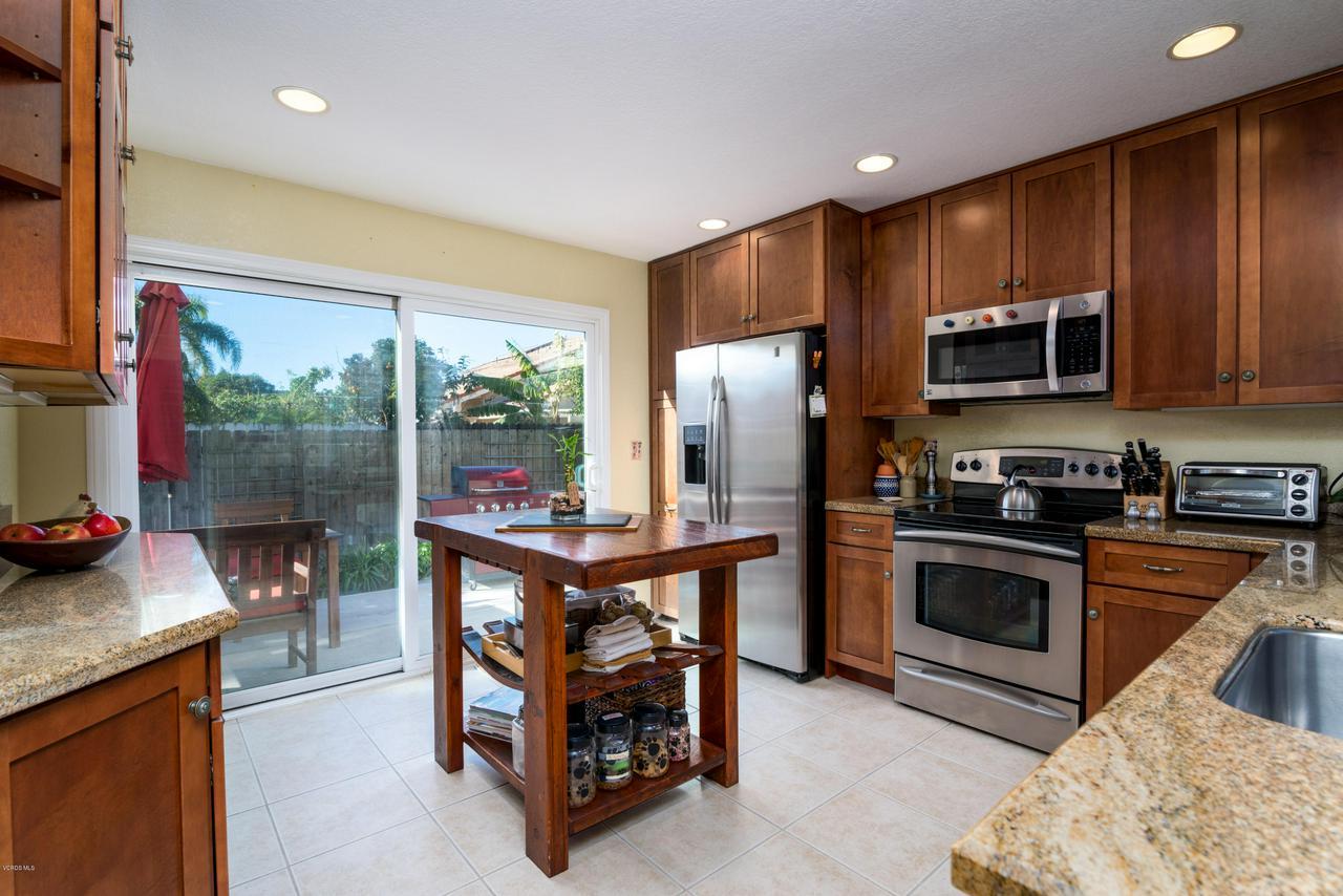 2645 ROCKLYN, Camarillo, CA 93010 - interiors-08
