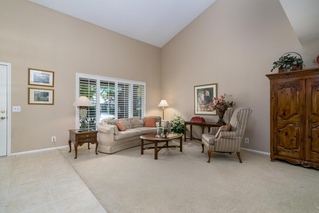 2645 ROCKLYN, Camarillo, CA 93010 - interiors-01