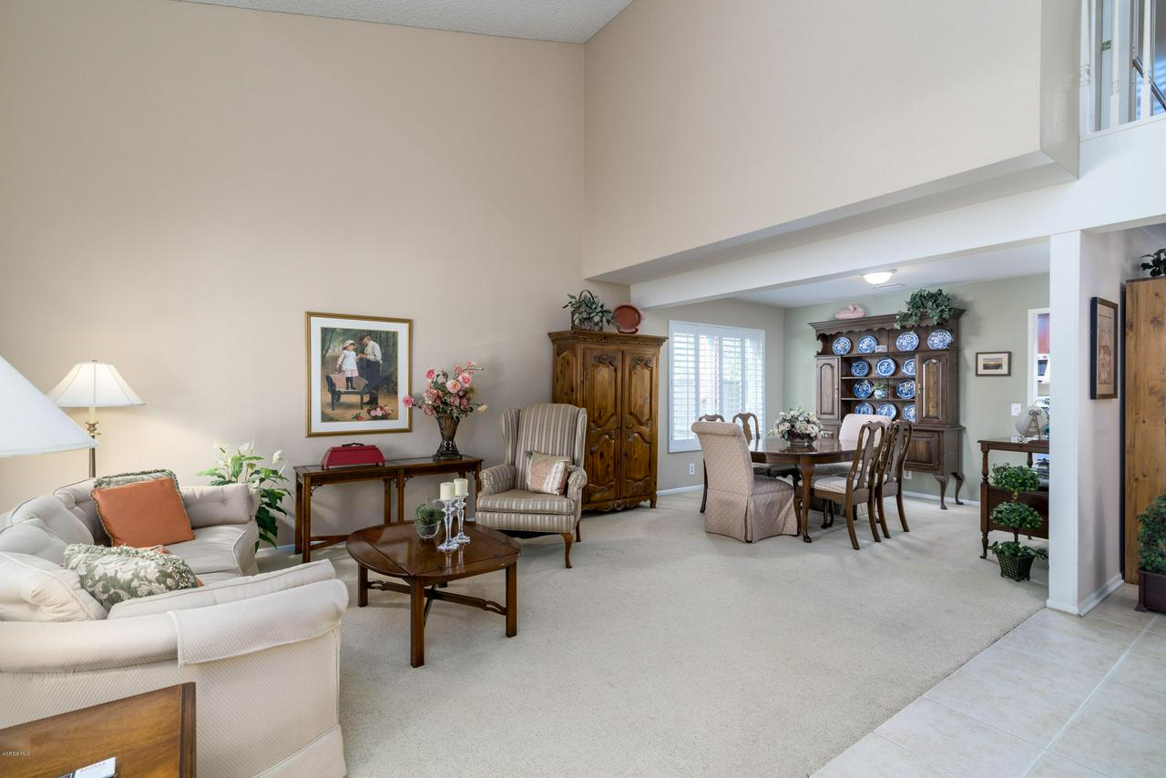 2645 ROCKLYN, Camarillo, CA 93010 - interiors-03