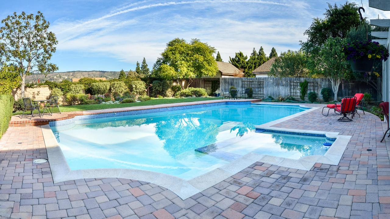 2645 ROCKLYN, Camarillo, CA 93010 - 06