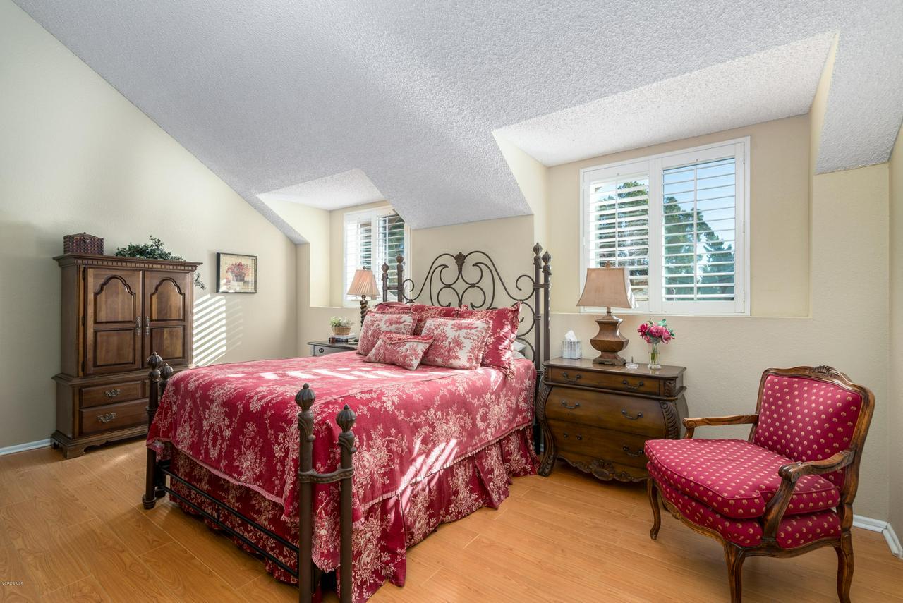 2645 ROCKLYN, Camarillo, CA 93010 - interiors-18