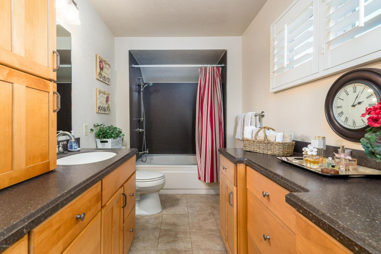 2645 ROCKLYN, Camarillo, CA 93010 - interiors-21