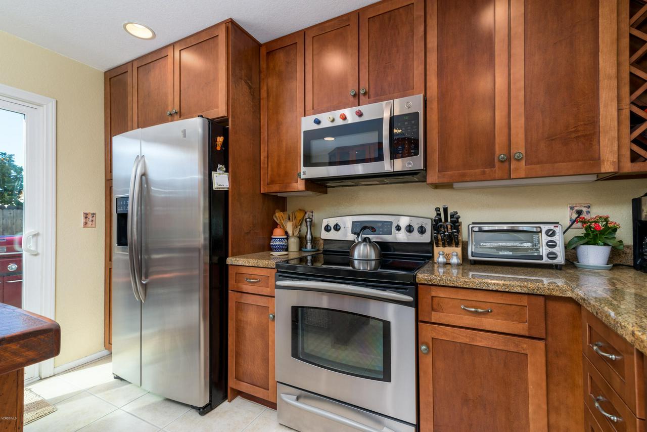 2645 ROCKLYN, Camarillo, CA 93010 - interiors-10