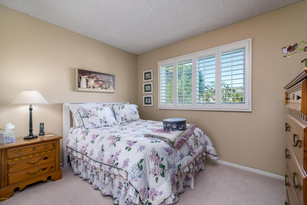 2645 ROCKLYN, Camarillo, CA 93010 - interiors-16