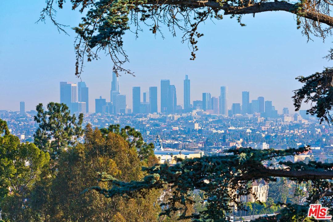 6245 SCENIC, Los Angeles (City), CA 90068