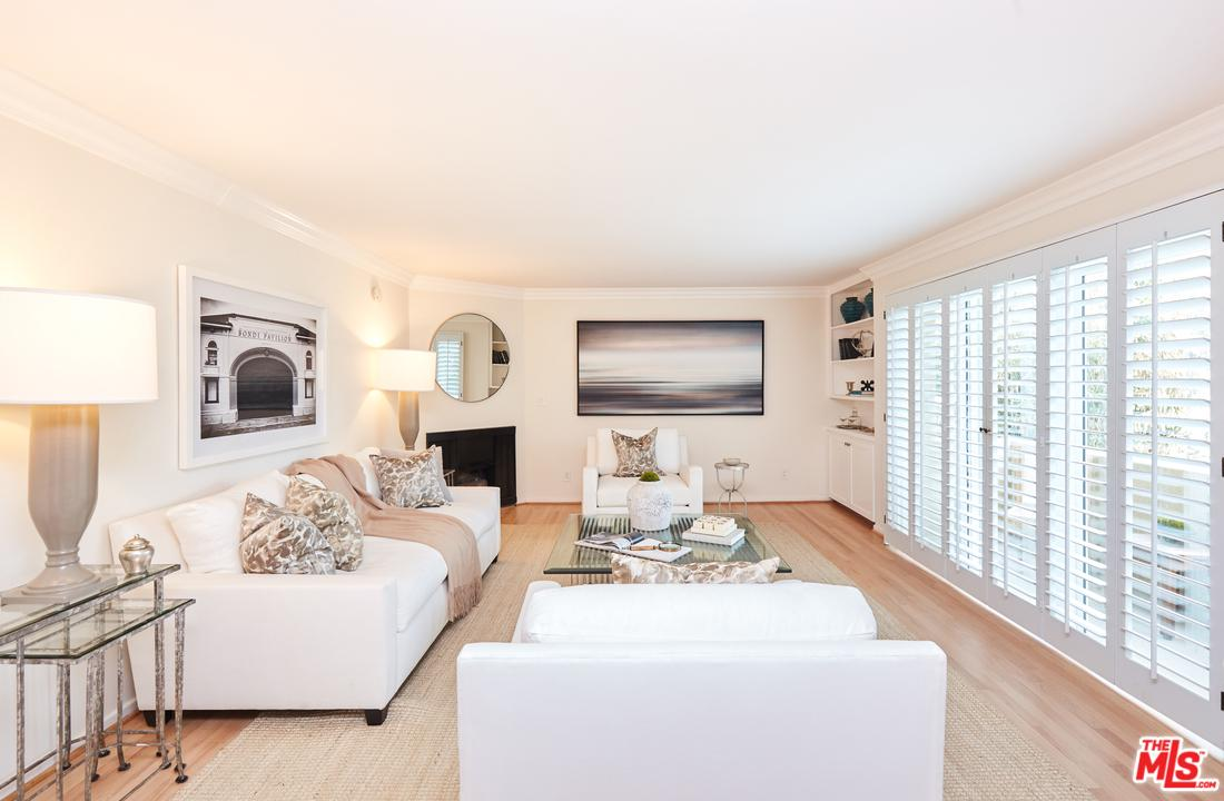 834 6TH, Santa Monica, CA 90403