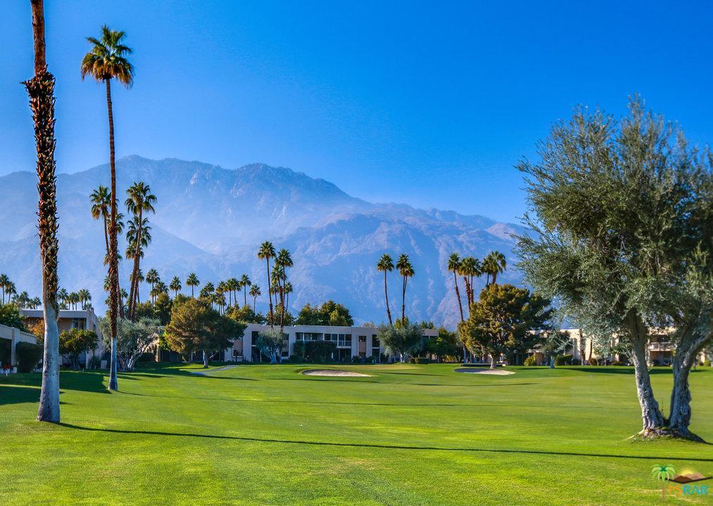 385 DESERT LAKES, Palm Springs, CA 92264