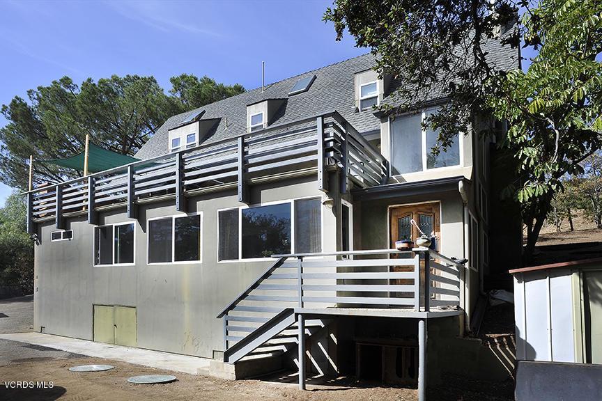 33206 DECKER SCHOOL, Malibu, CA 90265 - _DSC3765