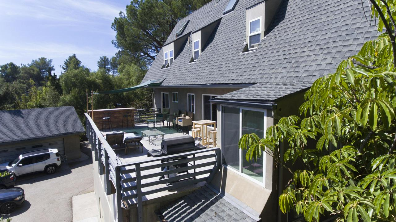 33206 DECKER SCHOOL, Malibu, CA 90265 - 33206 3