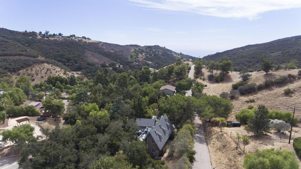 33206 DECKER SCHOOL, Malibu, CA 90265 - 33206 14