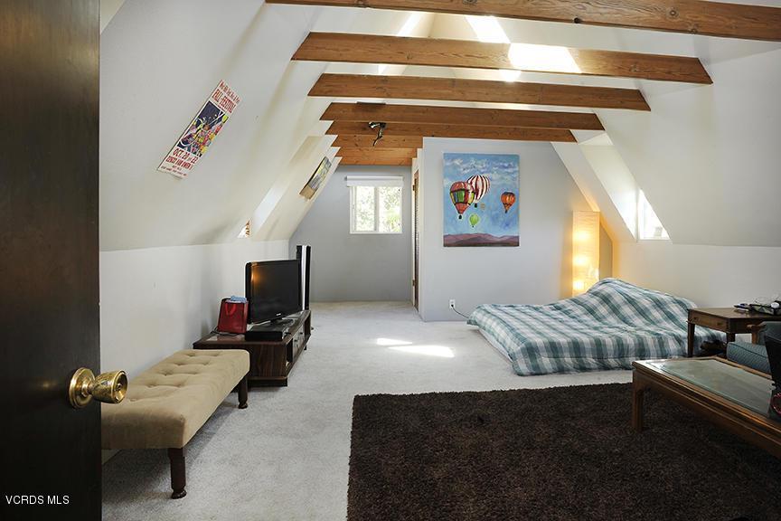 33206 DECKER SCHOOL, Malibu, CA 90265 - Master Bedroom 2
