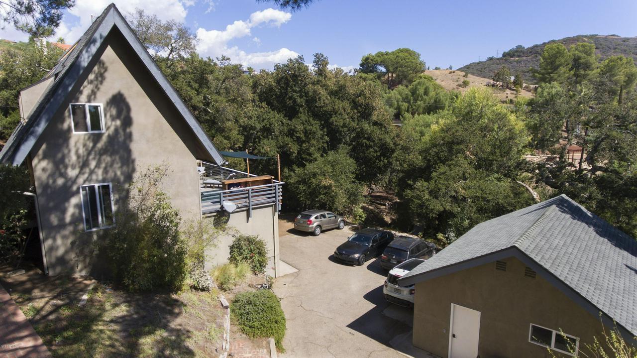 33206 DECKER SCHOOL, Malibu, CA 90265 - 33206 6