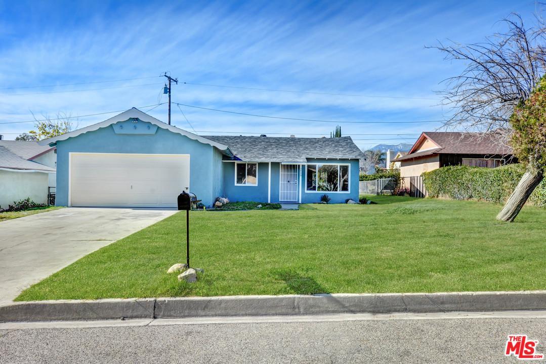 3930 VERMONT, San Bernardino (City), CA 92407