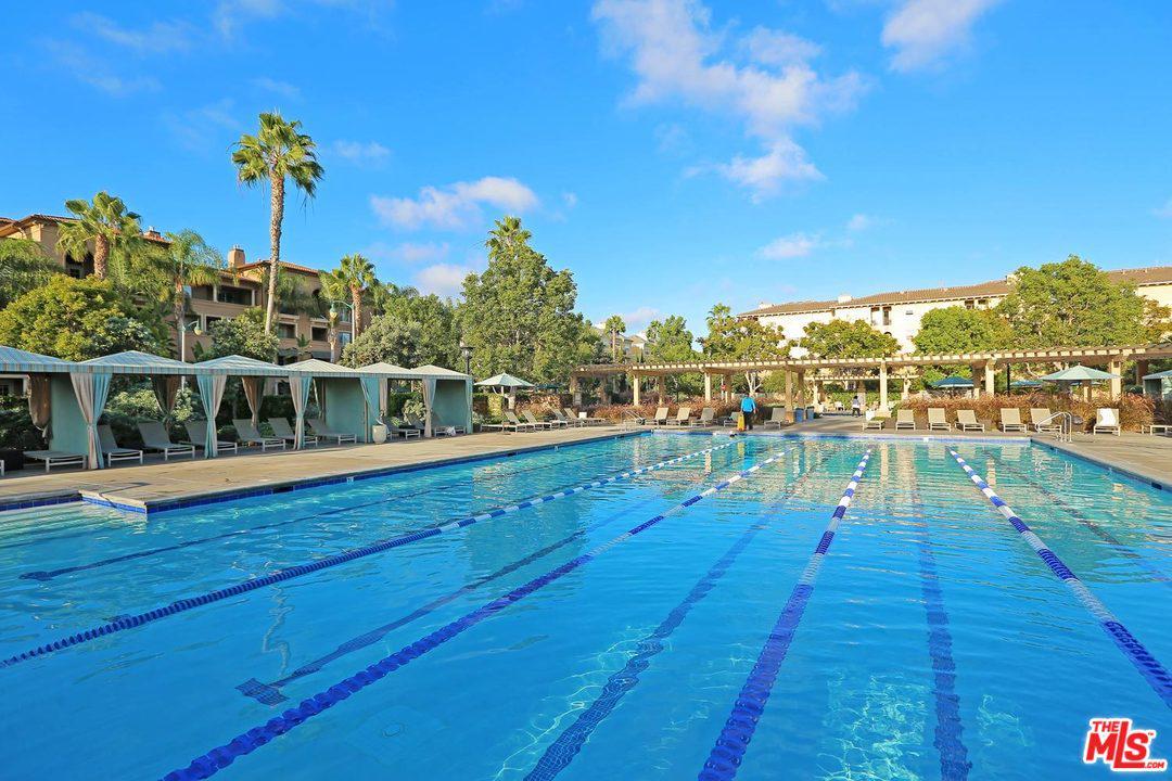 6400 CRESCENT PARK, Playa Vista, CA 90094
