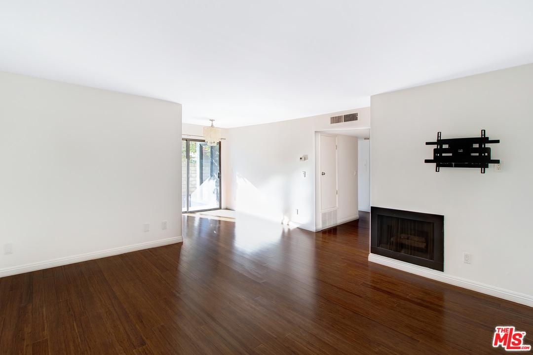 12629 CASWELL, Los Angeles (City), CA 90066