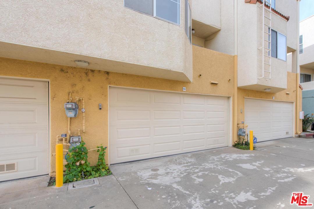 5455 SYLMAR, Sherman Oaks, CA 91401