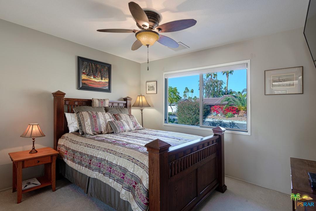 3599 EL GAUCHO, Palm Springs, CA 92264