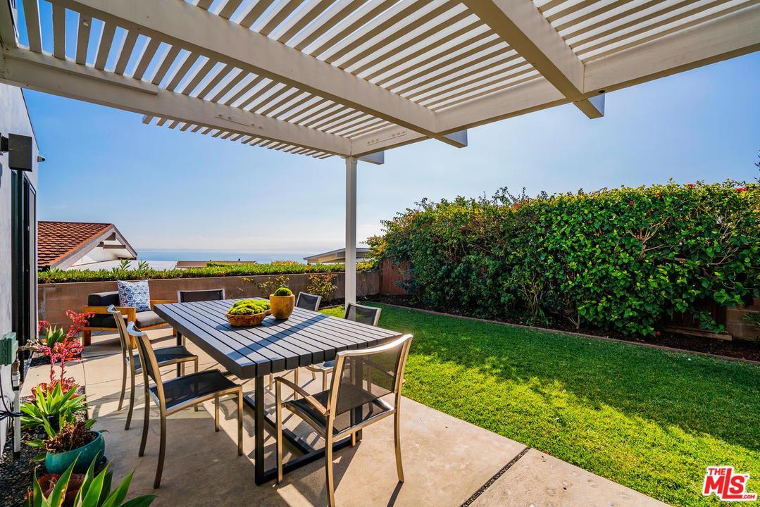 3631 SURFWOOD, Malibu, CA 90265