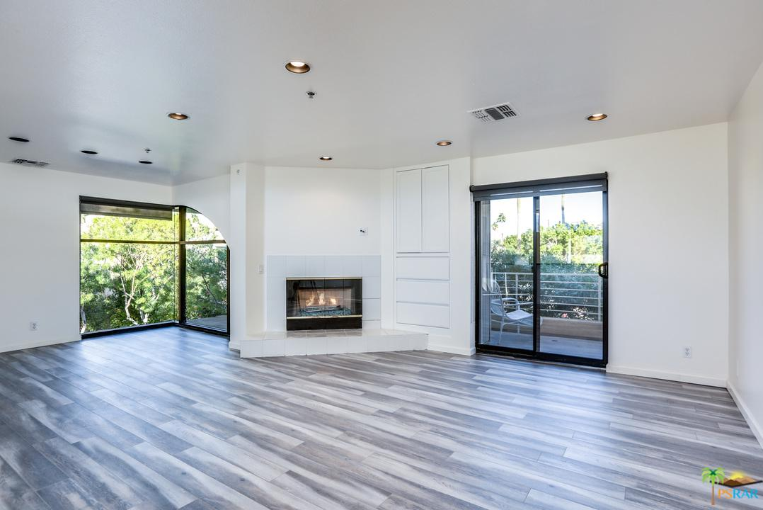 100 STEVENS, Palm Springs, CA 92262